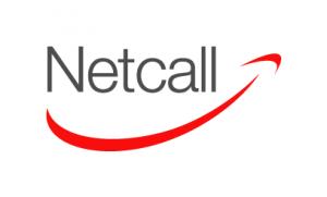 Netcall plc