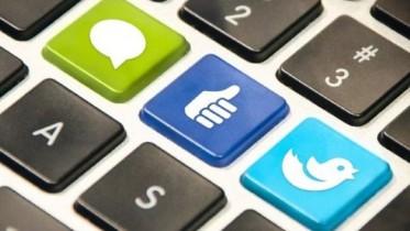 social.media.customer.service.image.oct.2015