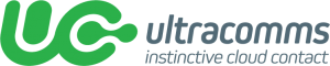 ultracomms.logo_1.png.20151-300x60