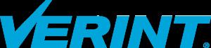 verint.logo_.2014-300x69