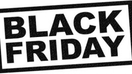 black.friday.image.nov.2015