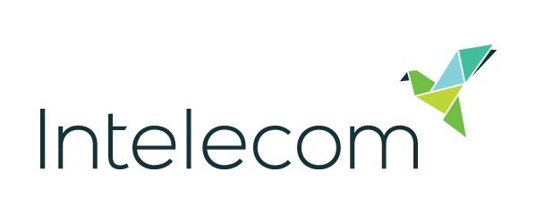 intelecom.logo.large.nov.2015