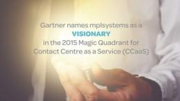 mplsystems.visionary.image.nov.2015