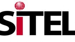 sitel.logo.nov.2015