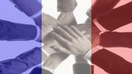 teamwork.image.nov.2015.french.1