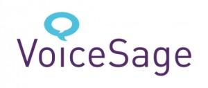 voicesage.logo_.nov_.2015