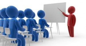 training.image.dec.2015