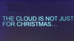 cloud.christmas.image.jan.2016