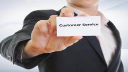customer.care.image,.jan.2016