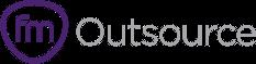 fm.outsorce.logo.jan.2016