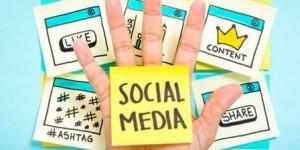 fm.social-media.,jan.2016