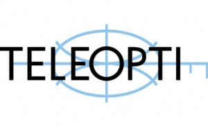 Teleopti Ltd – UK & Ireland