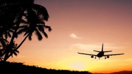 travel-industry.image.feb.2016
