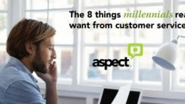 aspect.cx.8.things.image.448.march.2016