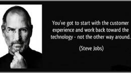 steve.jobs.image.feb.2016