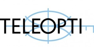 teleopti.logo.march.2016