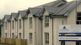 cairn.housing.image.448.april.2016