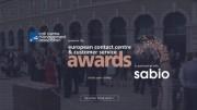 ccma.ecssa.awards.april.2016