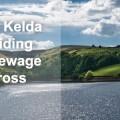 kelda.image.may.2016