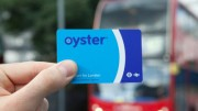 oyster.card.may.2016