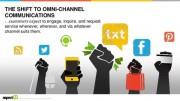 aspect.omni.channel.image.june.2016