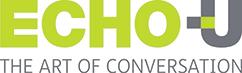 echo-u-logo.june.2016