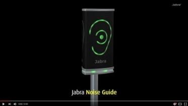 jabra.noise.guide.corptel.image.june.2016