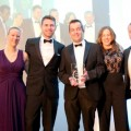 18a. 2016 Support Team of the Year