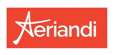 aeriandi.logo.nov.2016