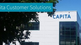 capita.customer.solutions.image.july.2016