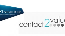 contact2value.image.july.1.2016