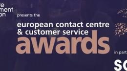 ecccsa.awards.1.july.2016