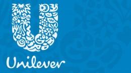 unilever.image.july.2016