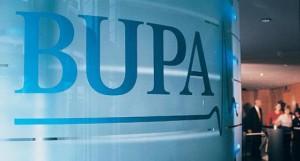 bupa.image.aug.2016