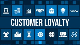customer.loyalty.image.aug.2016