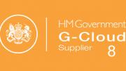 g.cloud.8.supplier.image.aug.2016