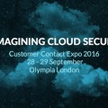 inin.cloud_security.image.aug.2016