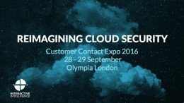 inin.cloud_security.image.aug.2016