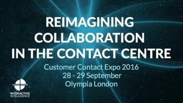 inin.reimagining.collaboration.image.aug.2016
