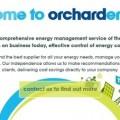 orchard.energy.imge.aug.2016