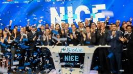 NICE.Nasdaq.image.sep.2016.1