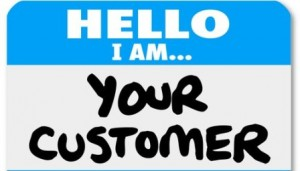 customer.wants.image.sep.2016