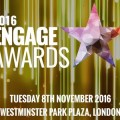 engage.awards.sep.2016