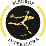 interflora.logo.sept.2016
