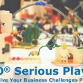 lego.serious.play.image.sep.2016