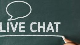 live-chat-chalk.image.sept.2016