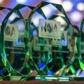noa.awards.image.sep.2016