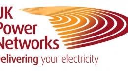 uk.power.networks.image.sep.2016