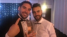 geoffery.top.50.companies.award.oct.2016.1