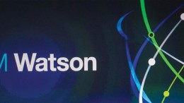 IBM-WATSON/